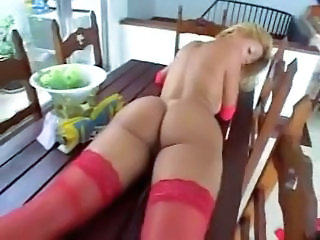 Brazilian MILF Stockings Brazilian Ass Latina Big Ass Latina Milf