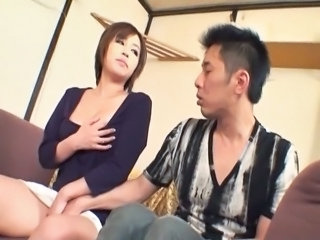 Mom Asian Japanese Caught Caught Mom