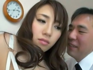 Asian Japanese Old And Young Cousin Old And Young Japanese Wife Japanese Busty Wife Busty Wife Young Wife Japanese Bus + Asian Pickup Cute Ass Insertion HUGE Italian Busty Nurse Young School Bus Big Cock Teen Big Cock Milf