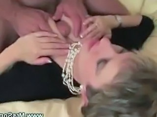 Amateur Tits Job Wife Cheating Wife