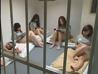 "Japanese Secret Womens Prison Part 6 Face-sit The Guard"" target=""_blank"