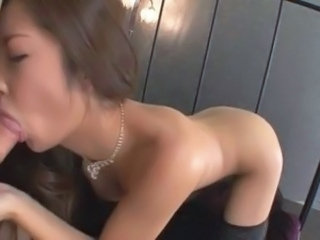 Skinny Stockings Blowjob Asian Teen Blowjob Japanese Blowjob Teen