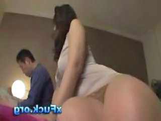 "Asian Mother I Will Help You My Boy"" target=""_blank"