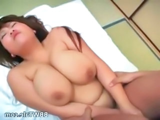 Chubby Asian Big Tits Asian Big Tits Asian Teen Big Tits