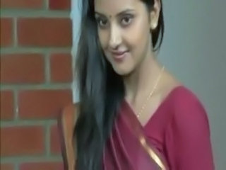 Indian Cute Teen Cheating Wife Cute Teen Housewife