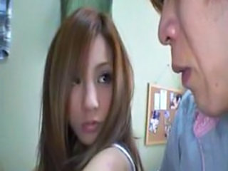 Old and Young Asian Japanese Asian Teen Japanese Teen Old And Young
