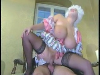 Fantasy Vintage Riding Big Tits Hardcore Big Tits Milf Big Tits Riding