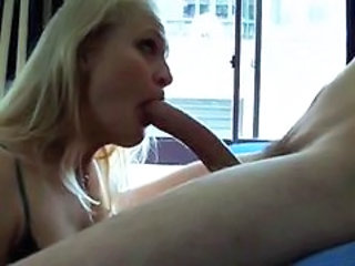 Deepthroat Wife Homemade Amateur Amateur Blowjob Big Cock Blowjob