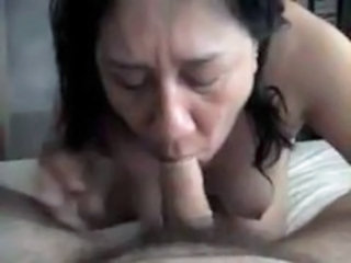 Homemade Mature Amateur Amateur Blowjob Aunt Blowjob Amateur