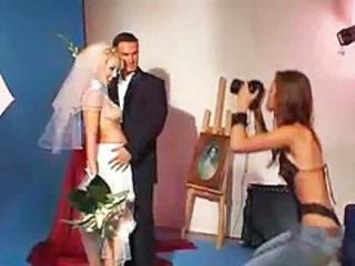 "Wedding Photos - KD"" target=""_blank"