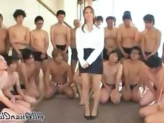 Asian Bukkake Gangbang Asian Cumshot Chinese Gangbang Asian