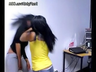 "Strip Fight Cunt Busters"" target=""_blank"