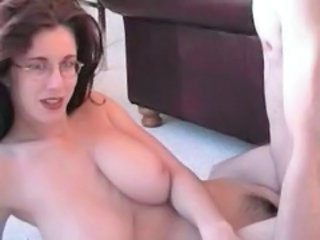 """Real Beauty Of Gem Very Hot Sex...."""" target=""""_blank"""