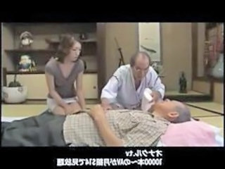 Daddy Daughter Old And Young Cute Asian Cute Daughter Cute Japanese