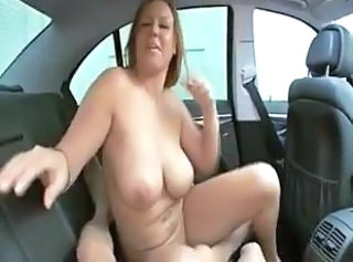 Saggytits Mature Car Big Tits Mature Mature Big Tits Pov Mature