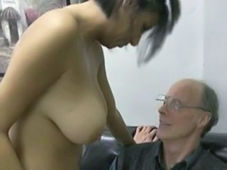 Daddy Big Tits Natural Daddy Old And Young