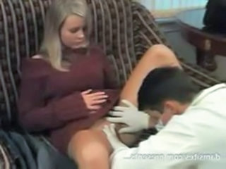 "Innocent Blonde Teen first time Virgin Defloration sex"" target=""_blank"