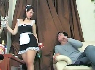 Maid Russian Teen Maid + Teen Russian Teen Teen Russian