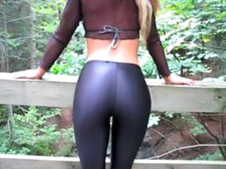 Ass Outdoor Amateur Milf Ass Outdoor Outdoor Amateur
