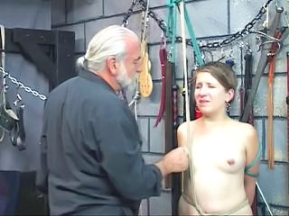 Bdsm Bondage Bdsm Punish