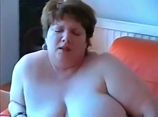 Masturbating Homemade  Amateur Bbw Amateur Bbw Masturb