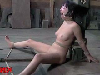 Bdsm Asian Bondage Asian Babe Bdsm Japanese Babe