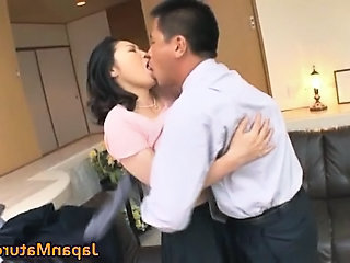 Asian Kissing Mature Asian Mature Japanese Mature Mature Asian