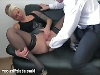 Videos from: tubewolf | Brutal fist fucking squirting orgasms tubes