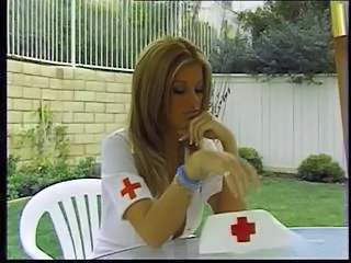 Nurse Outdoor Teen Outdoor Outdoor Teen School Teen