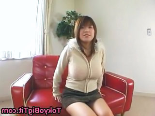 Chubby Asian Big Tits Asian Big Tits Beautiful Asian Beautiful Big Tits