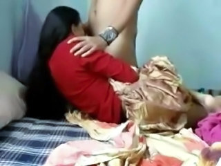 indian wife skype1