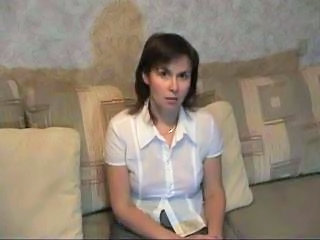 Russian Amateur  Russian Amateur Russian Milf Son
