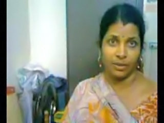 Indian Mom Amateur Indian Amateur