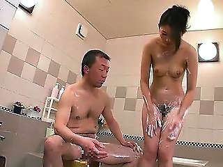 Showers Asian Japanese Japanese Milf Milf Asian