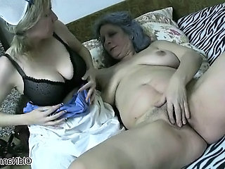 Granny Granny Blonde Granny Sex German Gangbang Girlfriend Teen