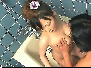 Asian Bathroom Japanese Asian Teen Bathroom Bathroom Teen