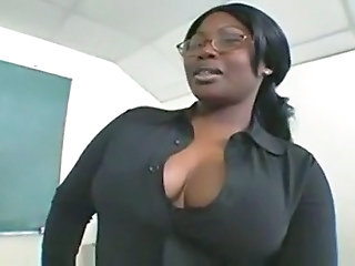 School Teacher Ebony Ass Big Tits Big Tits Ass Big Tits Ebony