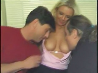 Turkish  Threesome Milf Ass Milf Threesome Threesome Milf