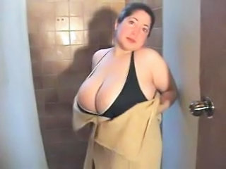 Amateur BBW Big Tits MILF Natural Showers Amateur Big Tits Shower Tits Bbw Tits Bbw Amateur Bbw Milf Big Tits Milf Big Tits Amateur Big Tits Bbw Big Tits Huge Tits Huge Milf Big Tits Amateur Mature Anal Teen Anal Bathroom Masturb Bbw Amateur Bbw Blonde Big Tits Amateur Big Tits Chubby Big Tits 3d Big Tits Stockings Handjob Amateur Handjob Busty Mature Big Tits Slave Humiliation