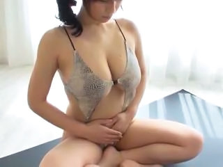 Asian Babe Big Tits Asian Babe Asian Big Tits Ass Big Tits