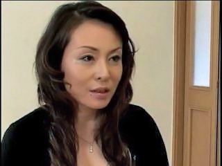 "Japanese Mature Woman Part 4"" class=""th-mov"