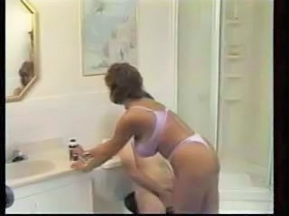 "Horny Mom Shaving Her New Boyfriend...f70"" class=""th-mov"