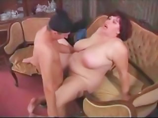 Saggytits BBW Big Tits Bbw Mature Bbw Tits Bbw Wife