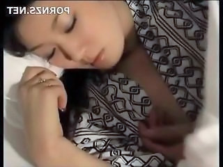 Sleeping Wife Asian Amateur Anal Amateur Asian Amateur Big Tits
