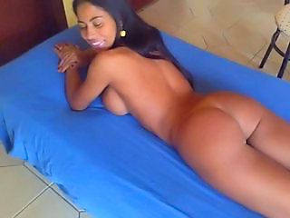 Ebony Ass Amazing Ebony Ass Ebony Teen Massage Teen