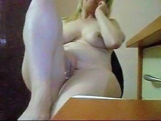 Mature Webcam Masturbating Masturbating Mature Masturbating Webcam Mature Masturbating