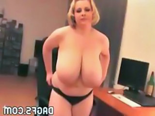 Amateur Big Tits Chubby MILF Natural Panty Amateur Chubby Amateur Big Tits Boobs Big Tits Milf Big Tits Amateur Big Tits Chubby Big Tits Big Tits Girlfriend Big Tits Webcam Huge Tits Chubby Amateur Huge Girlfriend Amateur Milf Big Tits Webcam Chubby Webcam Amateur Webcam Big Tits Amateur Mature Anal Teen Anal First Time Anal Big Tits Amateur Big Tits Chubby Big Tits Ebony Tits Massage Big Tits Stockings Big Tits Masturbating Blowjob Facial Creampie Amateur Gangbang German Handjob Amateur Handjob Busty Mature Big Tits First Time Amateur Flashing Ass Reality