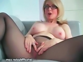 Solo Glasses Mature Glasses Mature Mature Ass Mature Pantyhose