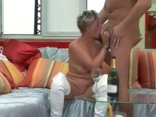 Drunk Blowjob European Amateur Amateur Blowjob Amateur Mature