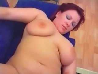 Video posnetki iz: empflix | RedHead BBW Sucking and Fucking